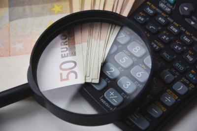 kredit-trotz-negativer-schufa.info - Schufa-Abfrage