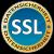 kredit-trotz-negativer-schufa.info - ssl-logo-min