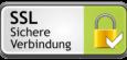 kredit-trotz-negativer-schufa.info - ssl-logo2