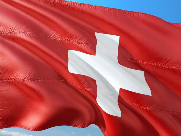 Kredit aus der Schweiz trotz Schufa